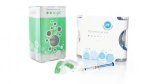 opalescence-whitening-family