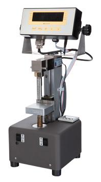 UltraTester, la máquina de testeo de adhesión de Ultradent