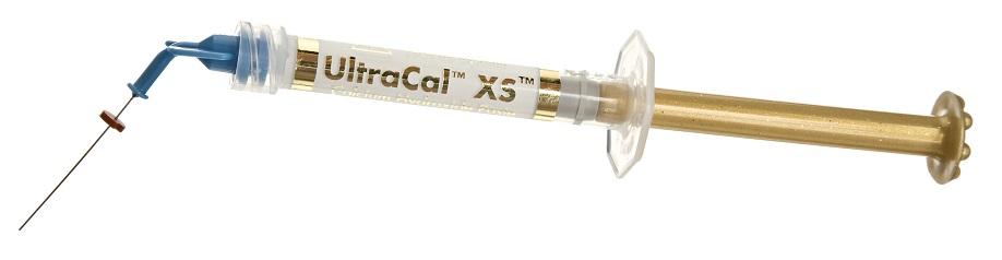 ultracal_xs_syringe_endodontics_08