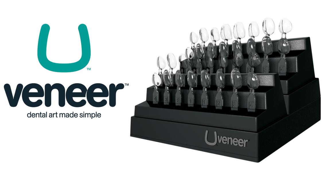 UVeneer_kit&logo