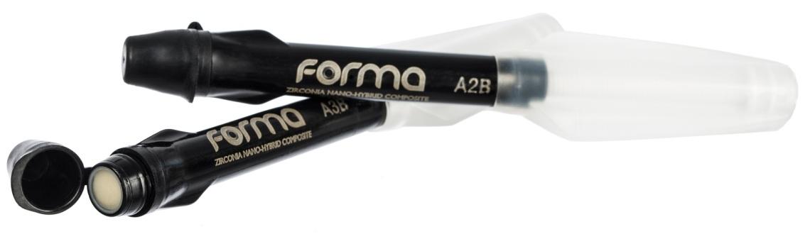Forma 2 2017