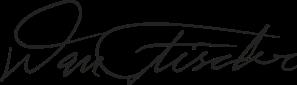 Dr Dan Fischer_Signature_2016