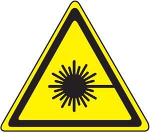 2-feb_safety-in-laser_1