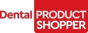 Dental Product Shopper Logo