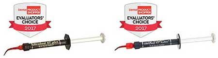 June-17-Ultradent-Evaluator-Choice_UltraSeal