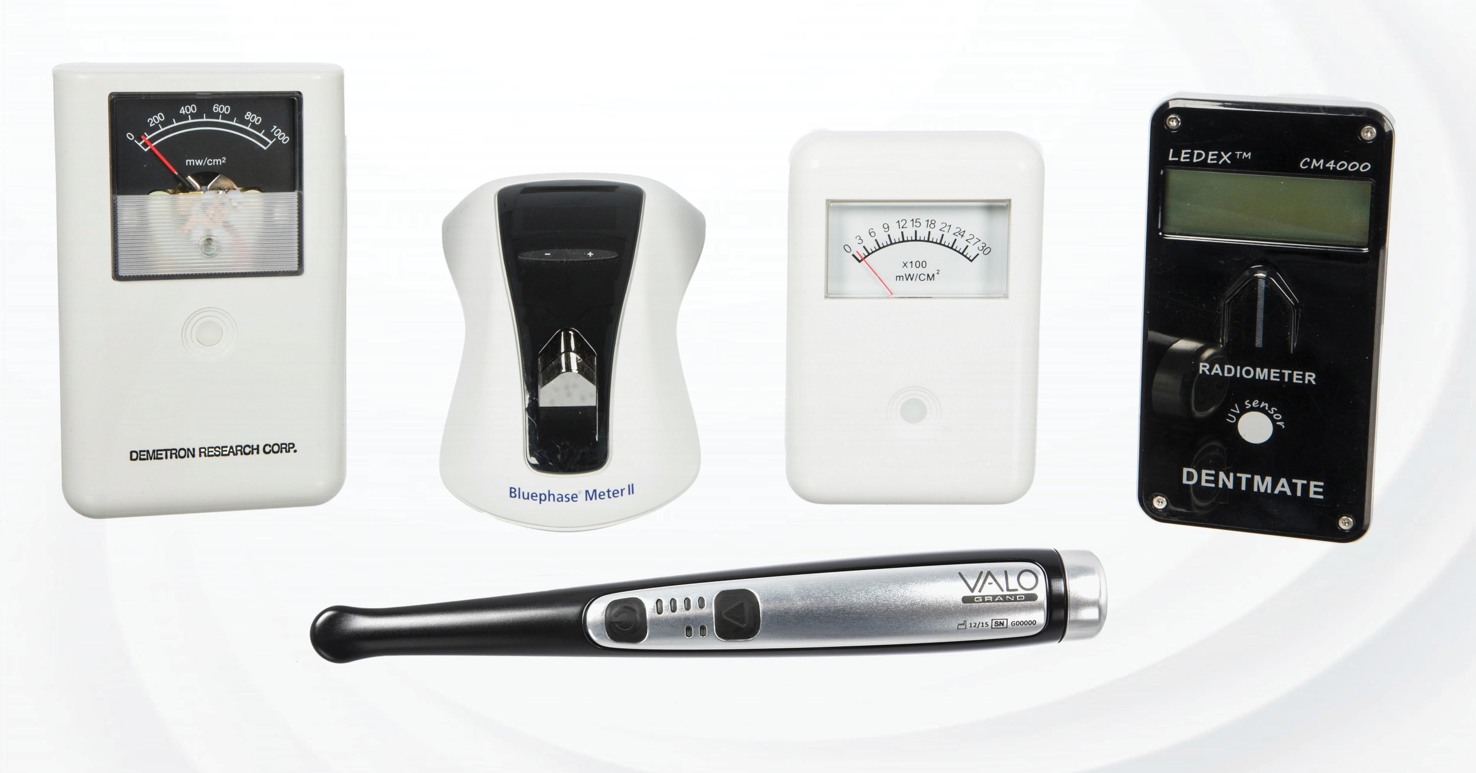 Podemos Radiómetros– Los Confiar Ultradent Blog En De 3Aq4j5RL