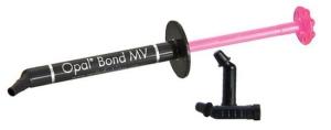 Opal Bond MV