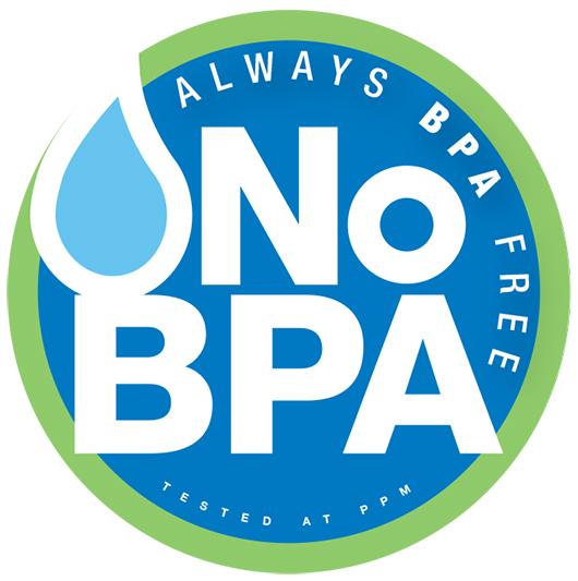 BPA_Always Free_15