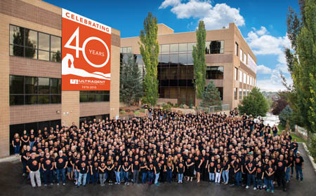 40-year-blog-anniversary-employee-photo.jpg